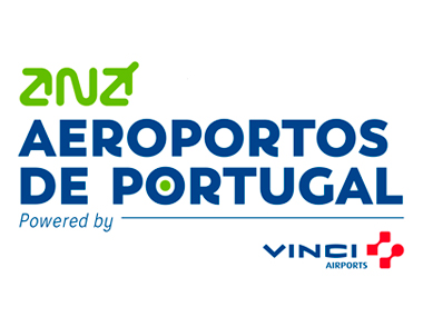 ANA Aeroportos de Portugal Powered by Vinci